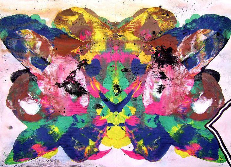 Abduction 3 by CristianoTeofili.deviantart.com on @deviantART