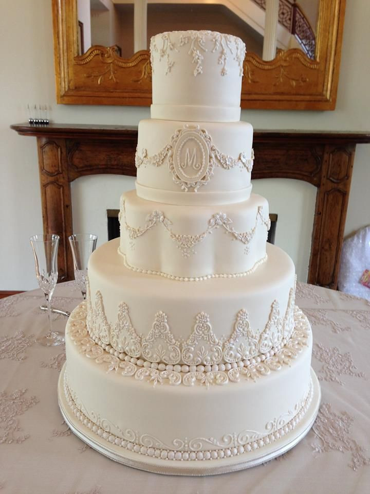 wedding cake lace molds 17 best images about cake designs and sugar using 23054