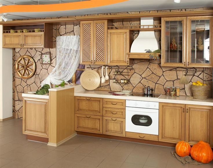 Kitchen Decor | Decoration, Home Goods, Jewelry Design