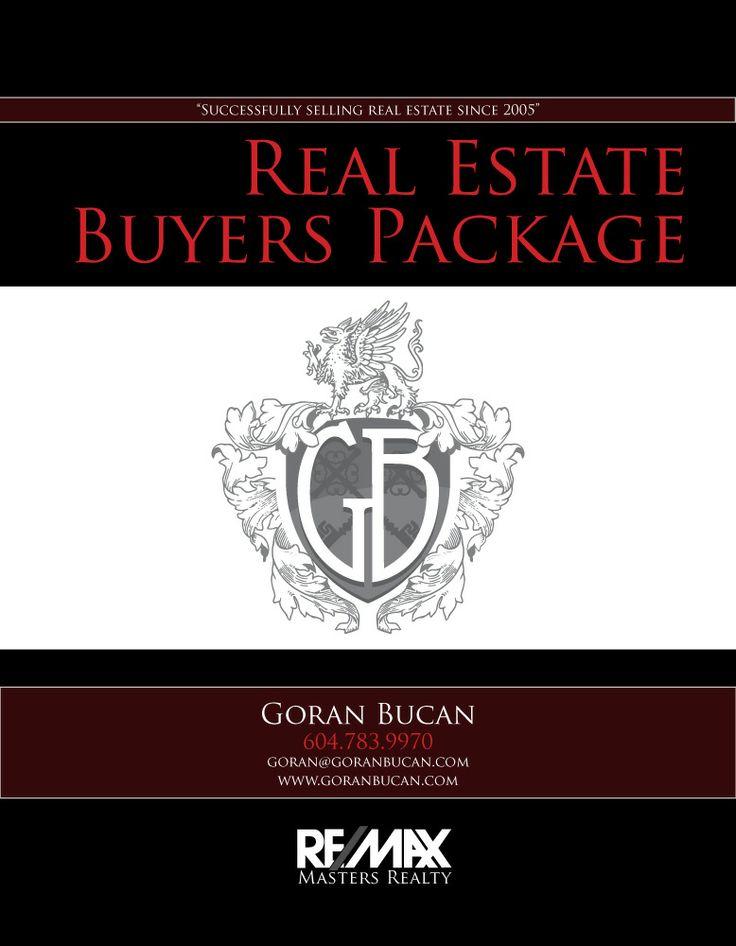 14 best brochurestemplates images on pinterest real estate flyers real estates and flyer template. Black Bedroom Furniture Sets. Home Design Ideas
