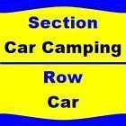 #lastminute  1-8 TIX CAMPING PASSES ONLY Coachella Weekend 1 4/14 Empire Polo Field Sect-  http://ift.tt/2j2dexfpic.twitter.com/zmdoieweTD