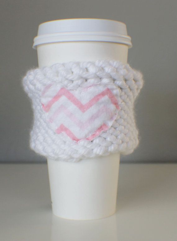 The 10 best Cup, Cozy Bunny images on Pinterest | Bunny, Coffee cups ...