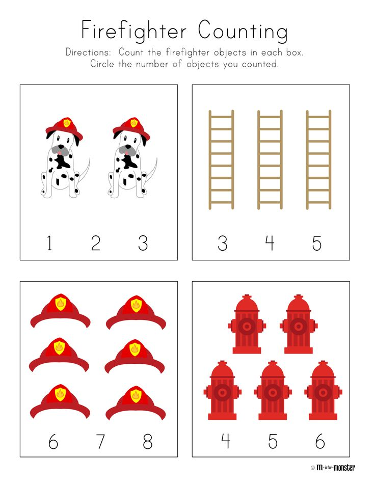 17 best images about firefighter theme on pinterest for Firefighter hat template preschool
