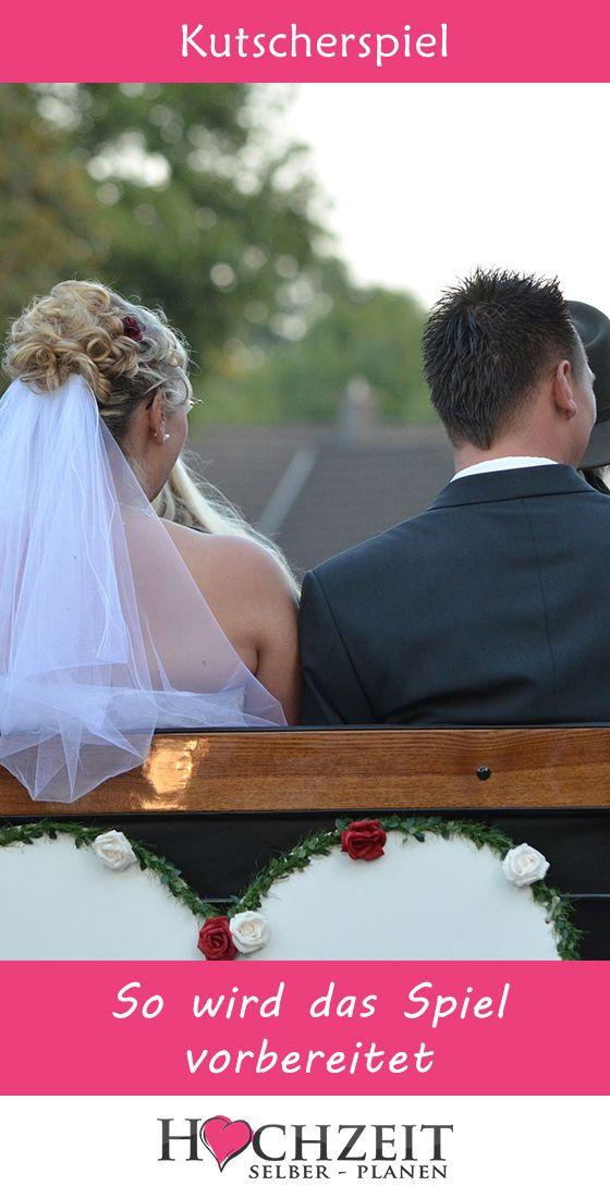 Traditionsreiche Hochzeitsspiele Gehoren Zur Hochzeitsfeier Und