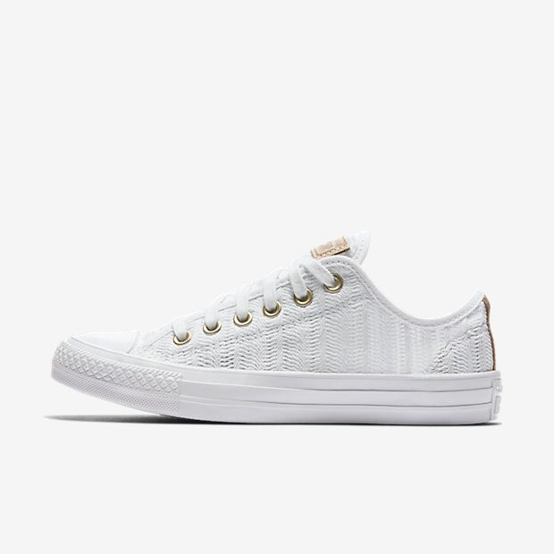 Find the Converse Chuck Taylor All Star