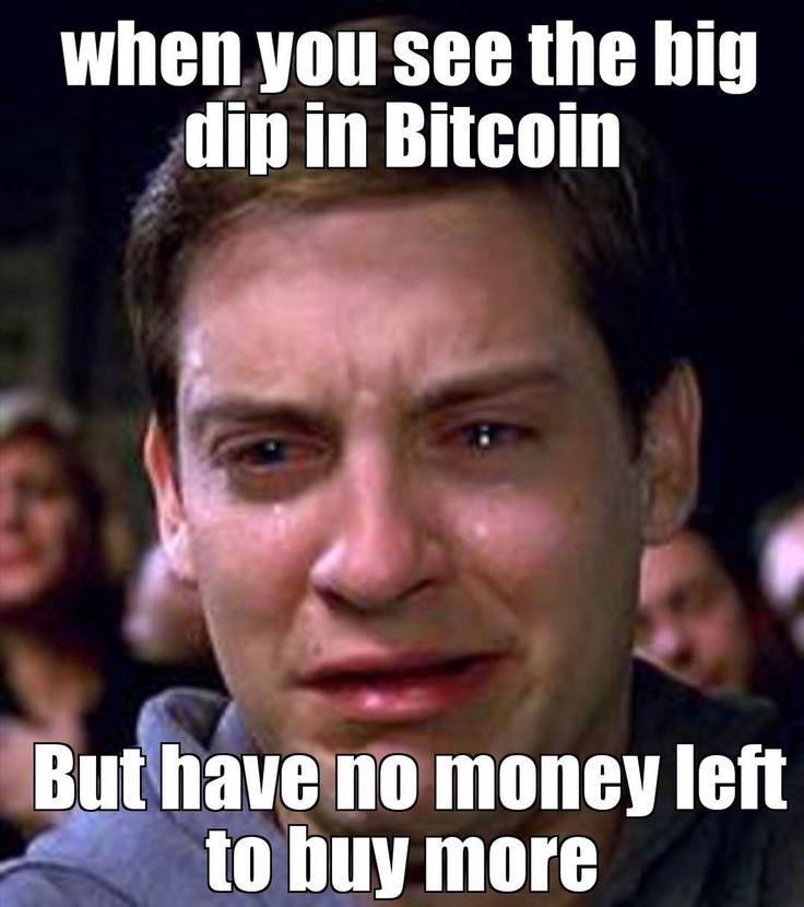 Need more capital?  #cryptocurrency #bitcoin #ethereum #ether #cryptotrading #trading #ICO #litecoin #money #blockchain  #trading #money #markets #stocks