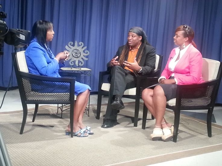 FPYOUTHOUTCRY talked about how they mentor teens in the City of Newark on Inside with Valerie Persaud, The TV SHOW. valeriepersaud.com