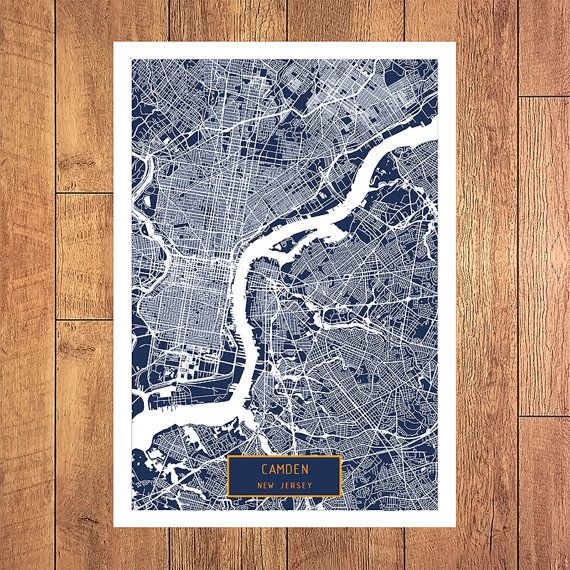 Best CITY MAP ART Images On Pinterest City Maps Ikea Frames - Artist creates ridiculously detailed paper cuts of city maps