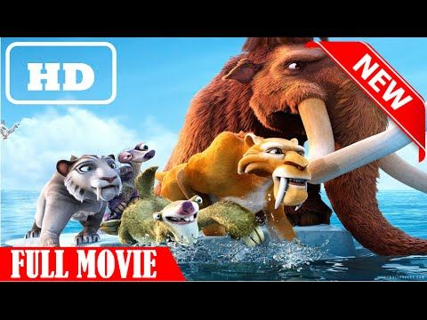 New Animation Movies For Kids 2016 ♧ Kids Movies Full ♧ Animated Movies for Children - (More info on: http://LIFEWAYSVILLAGE.COM/movie/new-animation-movies-for-kids-2016-%e2%99%a7-kids-movies-full-%e2%99%a7-animated-movies-for-children/)