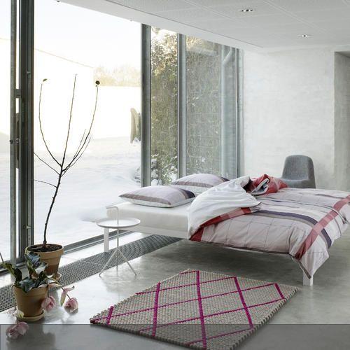 250 Best Schlafzimmer Images On Pinterest