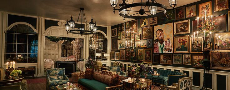 Best 25 downtown new orleans ideas on pinterest for Best hotels in garden district new orleans