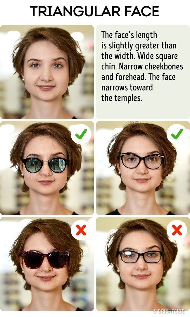 Pin On Best Glasses