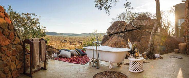 luxury-bathing-experience-in-our-madikwe-accommodation.jpg (960×400)