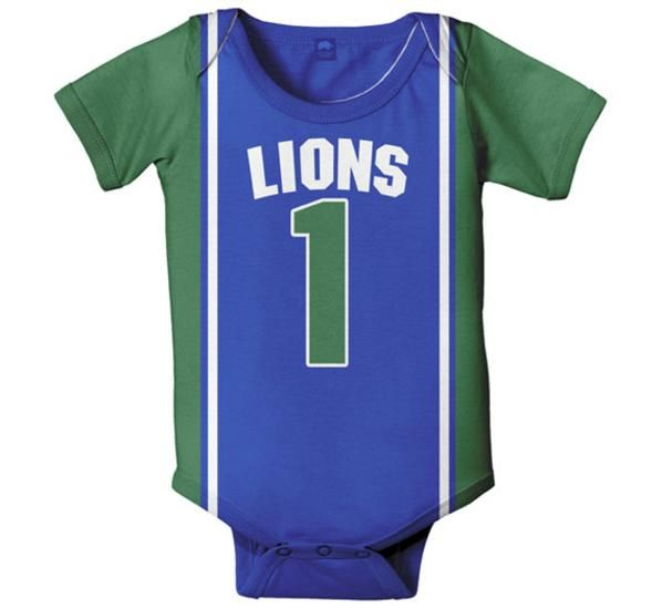 61 best cute custom onesies for your baby images on pinterest personalized basketball jersey bodysuit baby boy jersey custom one piece onepiece any team clothing negle Choice Image