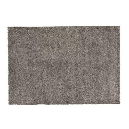 8 best tapis images on pinterest bathroom store and taupe. Black Bedroom Furniture Sets. Home Design Ideas