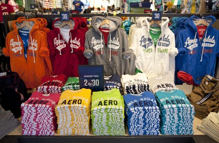 Confira as dicas de como fazer compras em Orlando