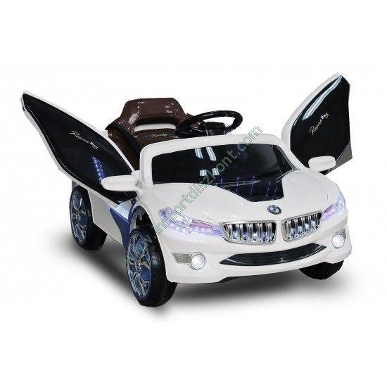 Igazán különleges és egyedi design, nézd meg a részleteket itt: http://www.importdiszkont.com/elektromos_gyerek_jarmu_84/elektromos_kisauto_bmx_style_403