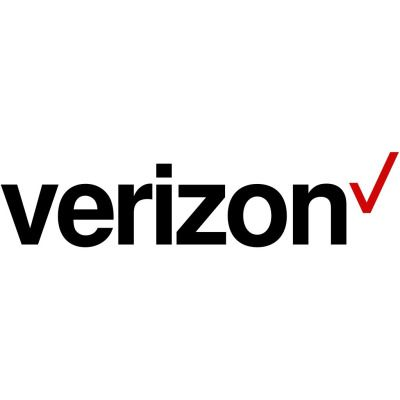 Verizon Leads Dow Winners Up 10% -- KingstoneInvestmentsGroup.com