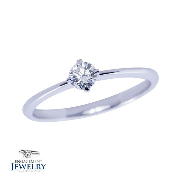 Inel cu diamant PAL-INE-122