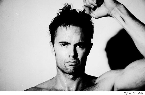 Image result for Garret Dillahunt sexy