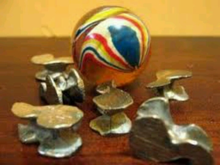 Indonesian traditional kids game-bola bekel