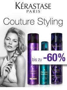 Entdecke jetzt unsere Kérastase Haarsprays stark reduziert!  http://www.clickandcare.ch/haarpflege/kerastase/couture-styling