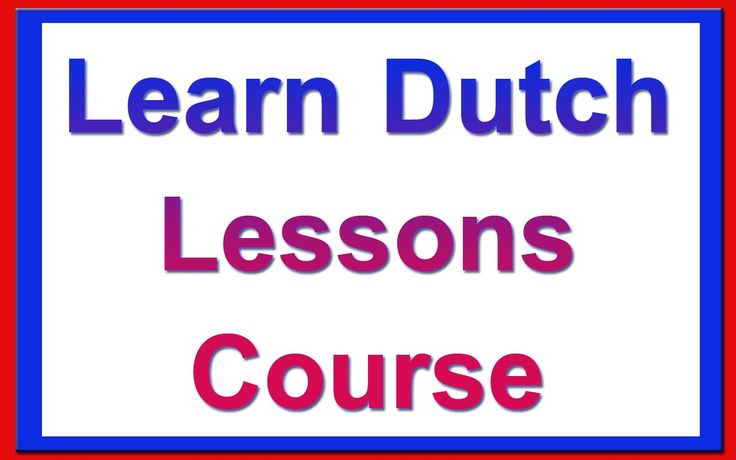 Holland, NY ESL Classes - Learn English in Holland