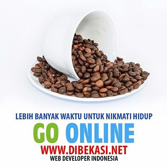 www.dibekasi.net