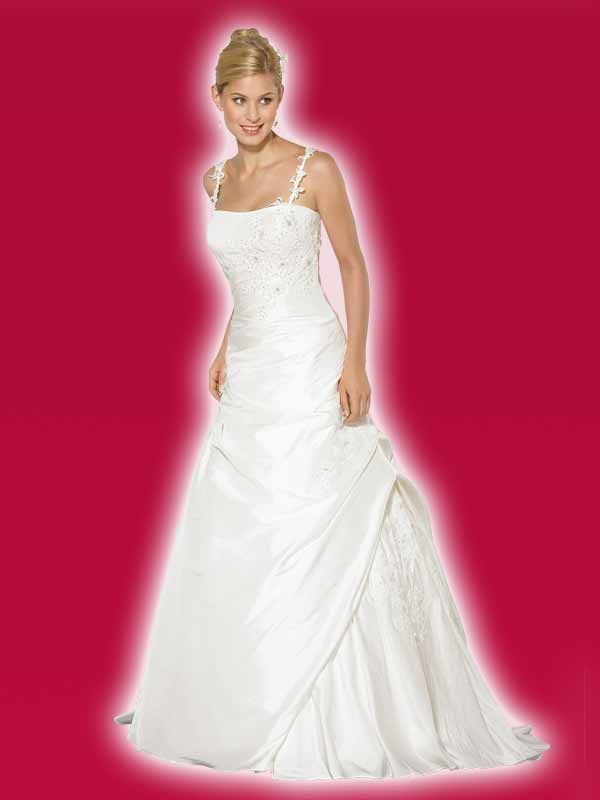 Chemnitzer Brautmoden #Komplettangebot #die #Braut #vonA #wie #Ankleideservice # #bis #zinsloser #Ratenkauf· #Rundumservicepaket #Beginnen #Sie #Ihren #Festtag #stressfei #mit #Hochzeitsprofis #Ihrer #Seite #Neugierig #Fragen #gibt #fast #nichts #was #nicht #gibt #alles #bezahlbar - Hochzeits Dienstleister - Hochzeits Dienstleister http://www.meinhochzeitsratgeber.de #hochzeit