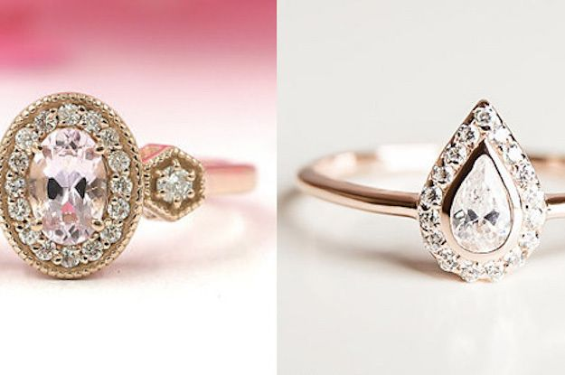 Best 25 Engagement rings under 500 ideas on Pinterest  Gold engagement rings Pretty