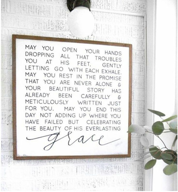 Quotes For Welcome Baby: 17 Best Welcome Home Quotes On Pinterest