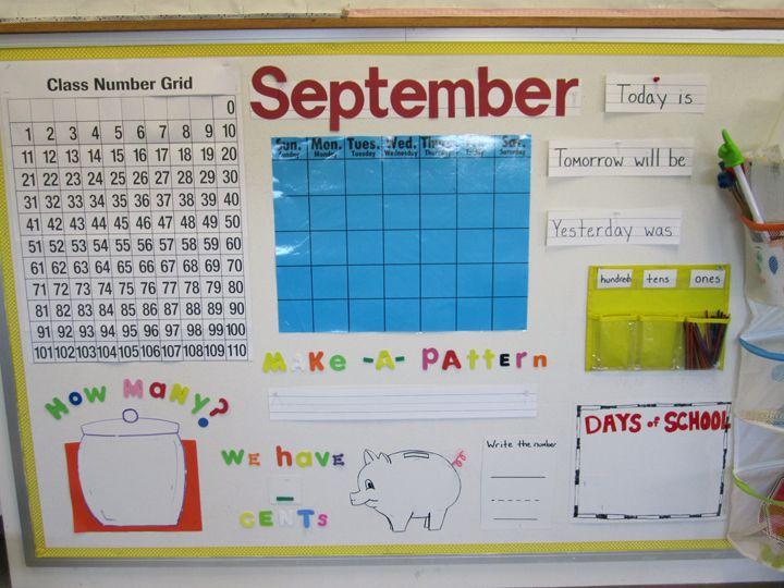 Classroom Design For Pre K ~ Best preschool classroom setup ideas on pinterest
