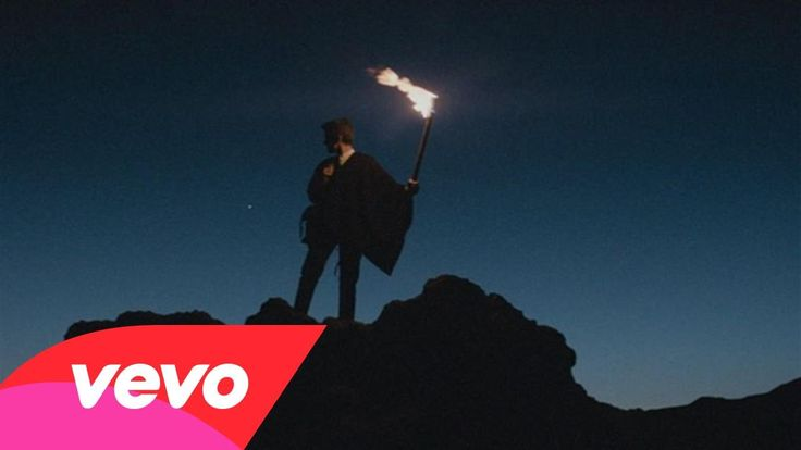 Brandon Flowers - Can't Deny My Love @BrandonFlowers #CDML #TheDesiredEffect