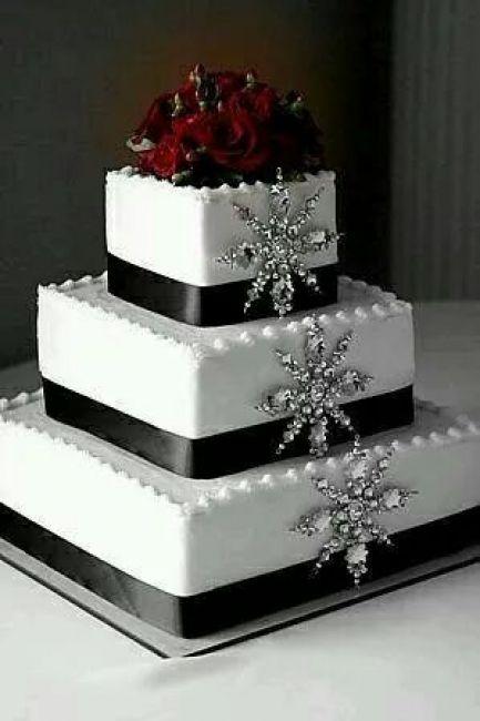 Hola lindas novias!!Pues curioseando encontré pasteles de bodas navideños... Algunos son bonitos , otros... Bueno, aquí les dejo las imágenes y ya me dirán q opinan!Excelente domingo a tod@s!!