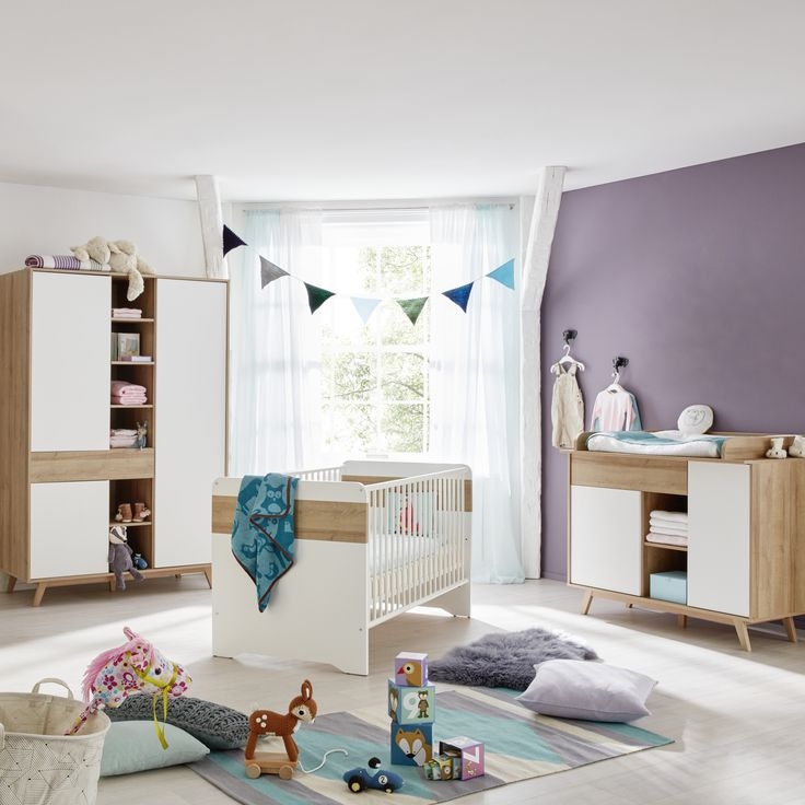 die besten 25 babybett mit wickelkommode ideen auf pinterest hemnes wickelkommode. Black Bedroom Furniture Sets. Home Design Ideas