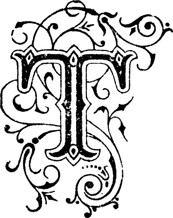 use my middle initial every time i introduce myself abecedario pinterest initials calligraphy and monograms
