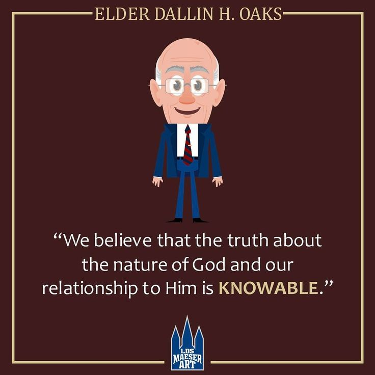 Elder Dallin H. Oaks  .  April 2017 General Conference - Sunday Morning Session  .  #ElderOaks #LDSconf #ldsconference #ldschurch #mormon #LDS #genconf #generalconference #JesusChrist #Christian #quote #efy #sharegoodness #faith #hope #charity #love #isustain #PrinceofPeace