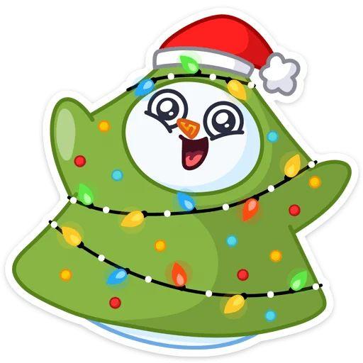 قبعة عيد الميلاد مع رجل الثلج In 2021 Mario Characters Character Princess Peach