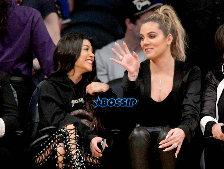 """Ho Sit Down: Designer Hits Back At Khloe """"Columbus"""" Kardashian Cease And Desist With Real Actual Receipts -  Click link to view & comment:  http://www.afrotainmenttv.com/ho-sit-down-designer-hits-back-at-khloe-columbus-kardashian-cease-and-desist-with-real-actual-receipts/"""