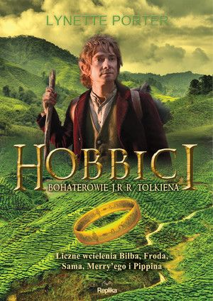 Hobbici, bohaterowie J.R.R. Tolkiena nie są pracą filologiczną mogącą znużyć już po kilkunastu stronach. Porter nie analizuje złożoności świata Śródziemia, ani jego wpływu na byt hobbitów. Autorka omawia ich udział w codziennym, niefantastycznej rzeczywistości XX i XXI wieku. To swoiste kompendium niziołków przebywających w ludzkim świecie, z którym powinni się zapoznać fani dzieł popularnonaukowych.