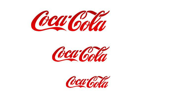 48 Best Coca Cola Stencils Amp Crafts Images On Pinterest