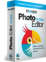 A Few Words On Movavi Photo Editor For Mac