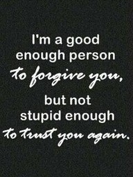 live and learn: Remember This, Quote, Life Lessons, True Words, So True, Well Said, Good Enough, Forgiveness, True Stories