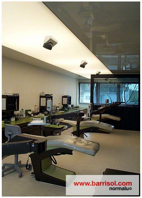 Barrisol Bio Pruff Đây là một dạng trần của Barrisol chuyện dụng, dùng lắp đặt cho những nơi có nhu cầu phòng sạch: như phòng mổ, phòng bệnh viện, nha sĩ, … các nơi sản xuất thực phẩm … https://www.facebook.com/Auraceiling http://tranxuyensang.com.vn/