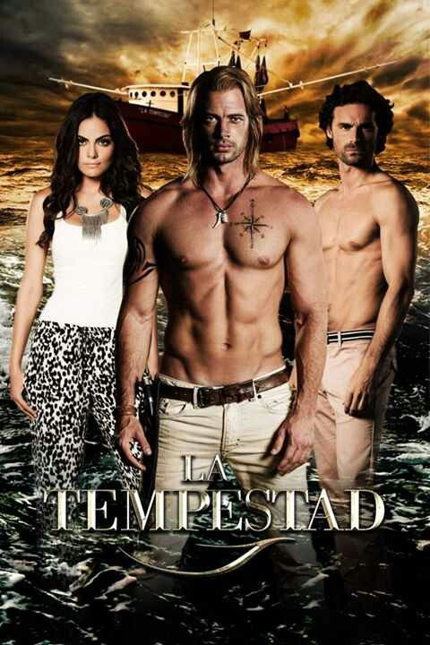 In December 2012 Levy was cast as Captain Damian Fabre for the remake of La Tormenta titled La Tempestad which is currently in production and is set to air in 2013. Levy is set to star in Addicted an erotic drama based on the novel of the same name by Zane. Levy is attached to Tyler Perry's Single Moms Club set for release in 2014