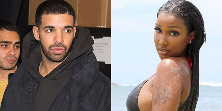 Bernice Burgos Cast In Drake Clothing Line Campaign: Tiny Harris Hopes The Exes Reignite Their Romance To Keep T.I From Straying #BerniceBurgos, #Drake, #TI, #Tiny, #TinyHarris celebrityinsider.org #Hollywood #celebrityinsider #celebrities #celebrity #celebritynews