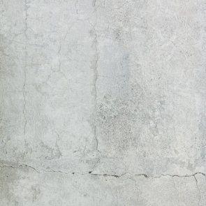 Cement Worn 2 59,8x59,8