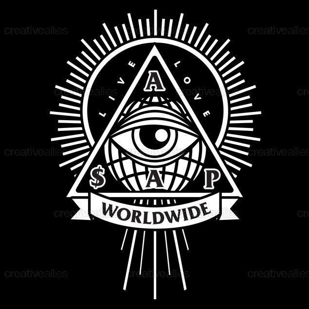 asap mob worldwide - Hledat Googlem