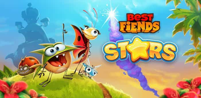 Best Fiends Stars For Pc Free Download Https Gameshunters Com Best Fiends Stars Bestfiendsstarsforpc Downloadbestf Best Fiends Fiend In Game Currency