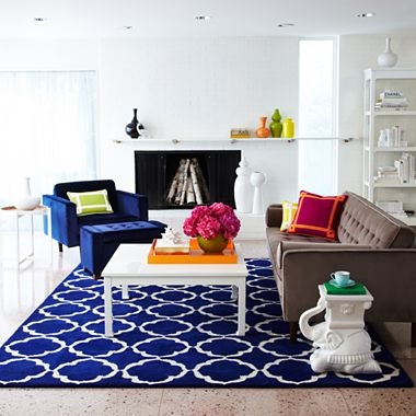 Happy Chic By Jonathan Adler Furniture Jcpenney L O F